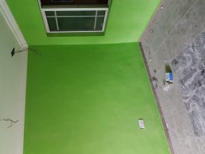 1 bedroom mini flat  Mini flat Flat / Apartment for rent Off Aborishade Street  Lawanson Surulere Lagos