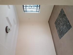 1 bedroom mini flat  Mini flat Flat / Apartment for rent Off Cole Street by Olufemi Street  Ogunlana Surulere Lagos