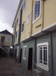 1 bedroom mini flat  Mini flat Flat / Apartment for rent Off Ishaga Road  idi- Araba Surulere Lagos