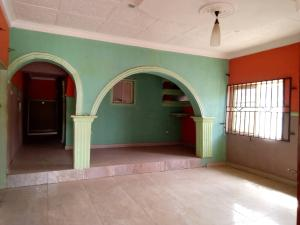 4 bedroom Detached Bungalow House for sale Aho/Agbeja Ajibode Ibadan Oyo
