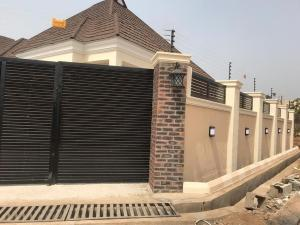 4 bedroom House for sale olive estate,idi ishin ext, Idishin Ibadan Oyo - 0