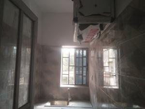 1 bedroom mini flat  Mini flat Flat / Apartment for rent Off ologolo  Igbo-efon Lekki Lagos