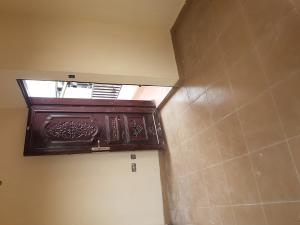 1 bedroom mini flat  Self Contain Flat / Apartment for rent Ramoni Street  Lawanson Surulere Lagos