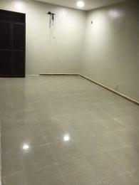 4 bedroom Terrace for rent Victors Court Parkview Estate Ikoyi Lagos