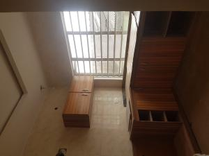 2 bedroom Flat / Apartment for rent Olayemi Street off Nnobi Street by Agboyin Street  Adelabu Surulere Lagos