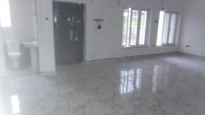 Flat / Apartment for sale Command Road  Ipaja road Ipaja Lagos