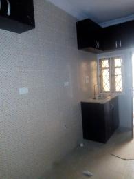 3 bedroom Flat / Apartment for rent Off Olatilewa Street by Olufemi Street  Ogunlana Surulere Lagos