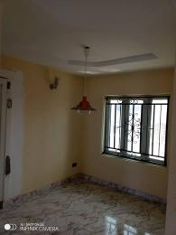 5 bedroom Terraced Duplex House for rent Sabiu Ajose Street  Bode Thomas Surulere Lagos