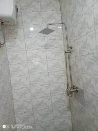 5 bedroom Terraced Duplex House for sale Sabiu Ajose Street  Bode Thomas Surulere Lagos