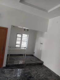 4 bedroom Detached Duplex House for rent At  Royal Garden Estate,  Ajah Lekki Phase 1 Lekki Lagos