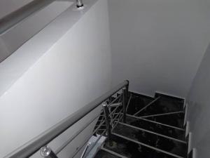 4 bedroom Semi Detached Duplex House for rent Orchid hotel road  chevron Lekki Lagos
