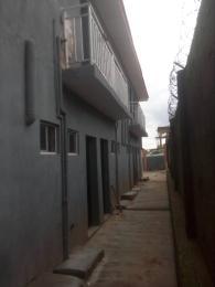 1 bedroom mini flat  Self Contain Flat / Apartment for rent Idi Mango, New Felele Soka Ibadan Oyo