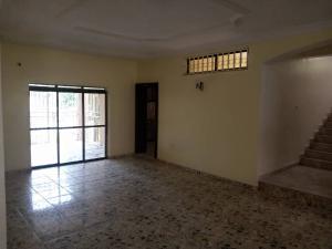 5 bedroom Detached Duplex House for rent Asokoro,Abuja Asokoro Abuja