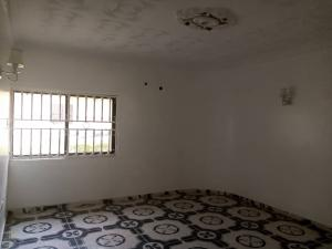 5 bedroom Detached Duplex House for rent Asokoro,Abuja Asokoro Abuja