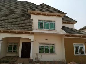 3 bedroom Semi Detached Bungalow House for sale River park Estate Lugbe Abuja