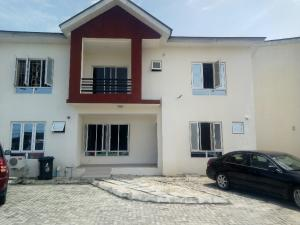 3 bedroom House for sale South point Estate, Orchid Road, 2nd Toll Gate  Lekki Lagos - 10