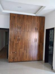 4 bedroom Detached Duplex House for sale Off Allen Avenue  Allen Avenue Ikeja Lagos