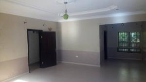 3 bedroom Flat / Apartment for rent Timber market Lugbe,Abuja. Lugbe Abuja
