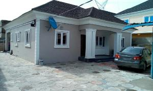 3 bedroom House for sale Off Adebola Ojomo Street Aguda Surulere Lagos