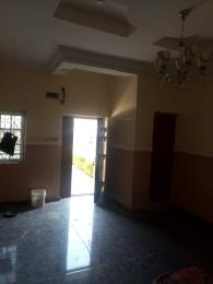 3 bedroom Terraced Duplex House for sale NAF Valley Estate,Asokoro Abuja. Asokoro Abuja