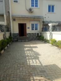 3 bedroom Terraced Duplex House for sale NAF Valley Estate,Asokoro Abuja. Asokoro Abuja