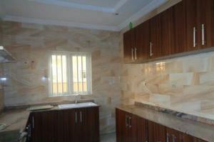4 bedroom Detached Duplex House for rent Ikeja GRA Ikeja GRA Ikeja Lagos