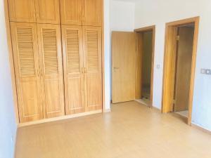 4 bedroom Flat / Apartment for rent Old Ikoyi Ikoyi Lagos
