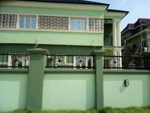 4 bedroom House for rent - Arepo Ogun