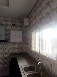 4 bedroom Terraced Duplex House for sale Off  Opebi Ikeja Lagos