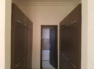 4 bedroom Terraced Duplex House for sale Hi Life Estate, After Abraham Adesanya Estate Gate  Abraham adesanya estate Ajah Lagos