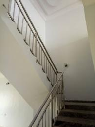 4 bedroom Penthouse Flat / Apartment for rent River Park, Lugbe Lugbe Abuja