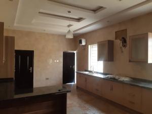 5 bedroom Detached Duplex House for rent Omole Phase 2 Omole phase 2 Ojodu Lagos