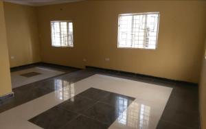 5 bedroom Terraced Duplex House for sale - River valley estate Ojodu Lagos