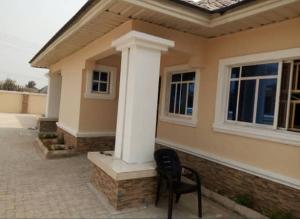 6 bedroom Detached Bungalow House for sale Bricks (Republic) in Independence Layout Enugu Enugu
