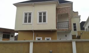 4 bedroom House for sale Off Agidingbi Agidingbi Ikeja Lagos