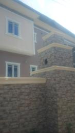 2 bedroom Self Contain Flat / Apartment for rent Arab Road, Kubwa Abuja