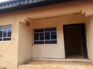 1 bedroom mini flat  Mini flat Flat / Apartment for rent Baruwa Inside Baruwa Ipaja Lagos