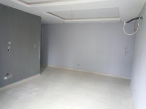 1 bedroom mini flat  Flat / Apartment for rent Elf Bus Stop Lekki Phase 1 Lekki Lagos