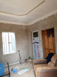 1 bedroom mini flat  Self Contain Flat / Apartment for rent Ikola Odunsi Ipaja road Ipaja Lagos