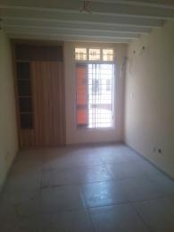 2 bedroom Flat / Apartment for rent Oniru, Victoria Island Extension Victoria Island Lagos