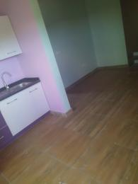 2 bedroom Flat / Apartment for rent - Ilasan Lekki Lagos