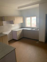 4 bedroom Terraced Duplex House for sale Katampe Extension,Abuja Katampe Ext Abuja