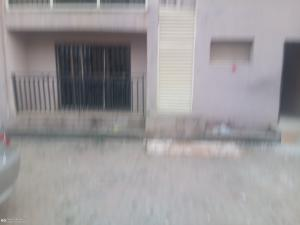 3 bedroom Shared Apartment Flat / Apartment for rent Goodluck Jonathan Estate Idimu Egbe/Idimu Lagos