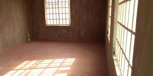 3 bedroom Semi Detached Duplex House for sale Canaan Estate Ajah Lagos