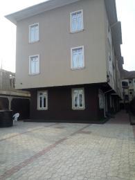 4 bedroom Office Space for rent Off Freedom Way, Behind VFS Global  Lekki Phase 1 Lekki Lagos