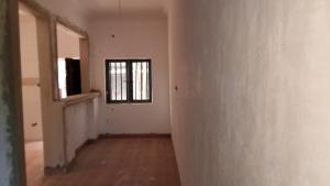 2 bedroom Terraced Duplex House for sale Alpha Beach Road Lekki Lagos