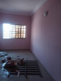 1 bedroom mini flat  Mini flat Flat / Apartment for rent Ogui Road Enugu Enugu