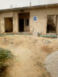4 bedroom Detached Bungalow House for sale Paddy Chuka Ago palace Okota Lagos