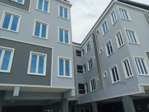2 bedroom Flat / Apartment for sale Lekki Phase 2 Lekki Lagos