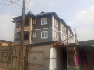 3 bedroom Flat / Apartment for rent ... Ojota Ojota Lagos